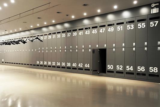 FacilityPro-IMG2