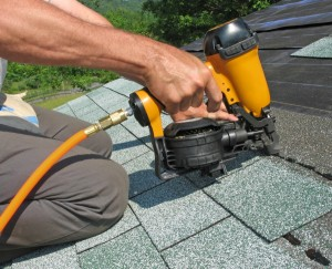 resi-roofing-2