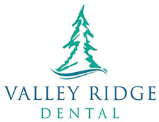 Valley Ridge Dental