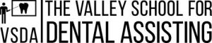 The Valley School of Dental Assisting