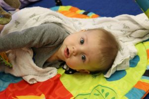 beautiful-baby-with-blanket