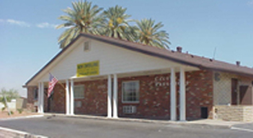 Daycare And Preschool South Phoenix Enroll Your Child Today