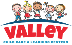 Valley Learning Centers