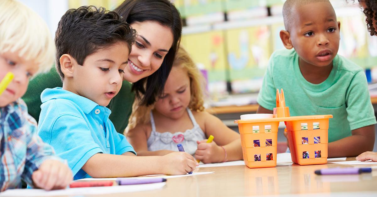 preschool_blog_featimage