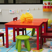 preschool_blog_innerimage2