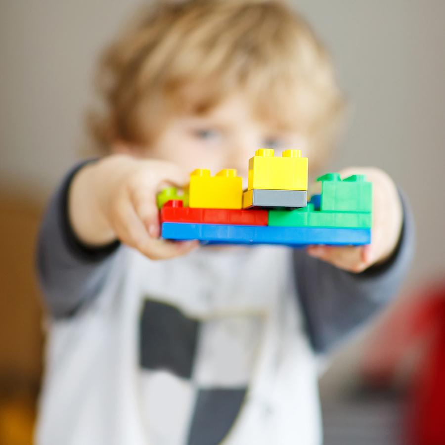kids legos