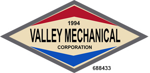 Valley Mechanical