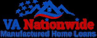 VA Nationwide
