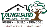 Vanguard North, Inc.
