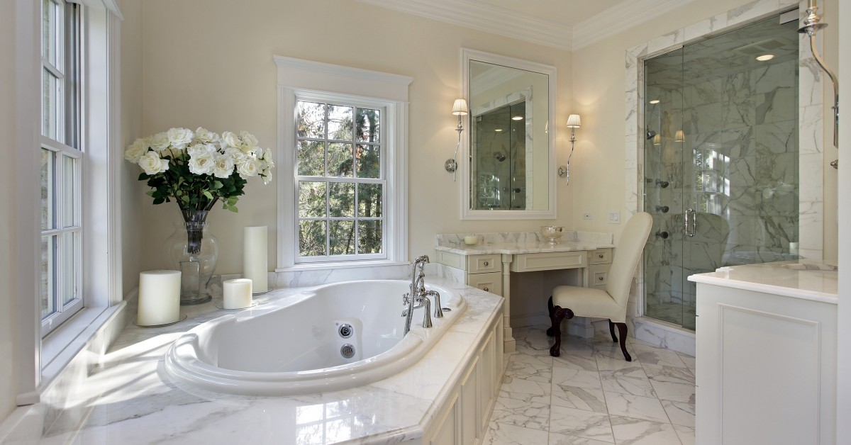 Home Remodeling Tallahassee 5 Master Suite Remodeling Ideas To Consider