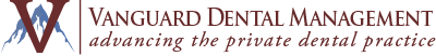 Vanguard Dental Management