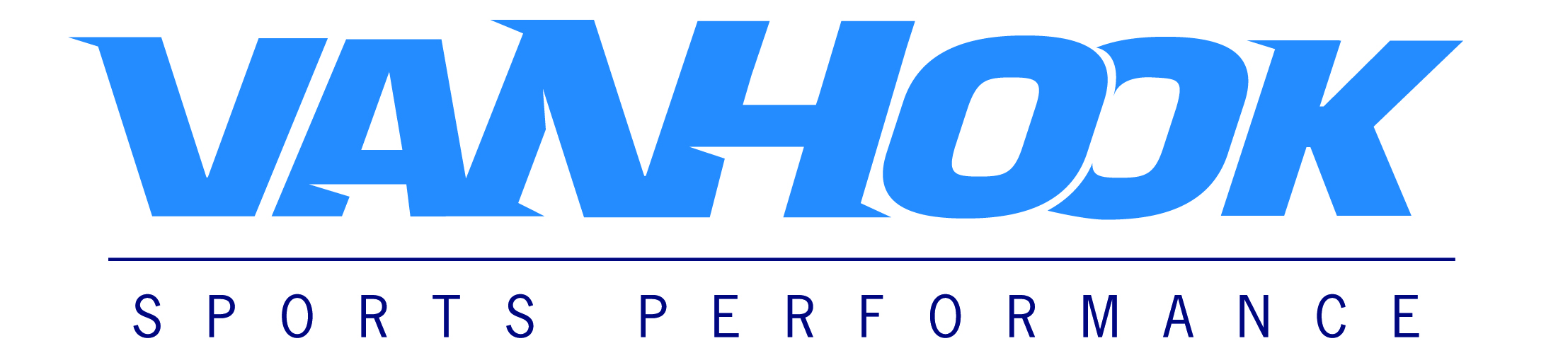 Van Hook Fitness and Sports Performance