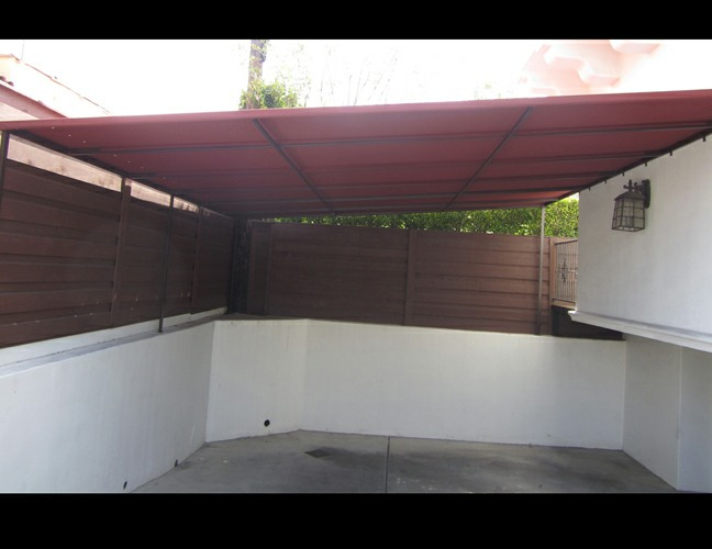 Carport - Call For A Free Carport Estimate | Van Nuys Awning Co.® on