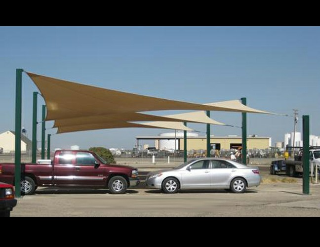 Carport Awnings - Custom Carport Awnings In Van Nuys | Van ...