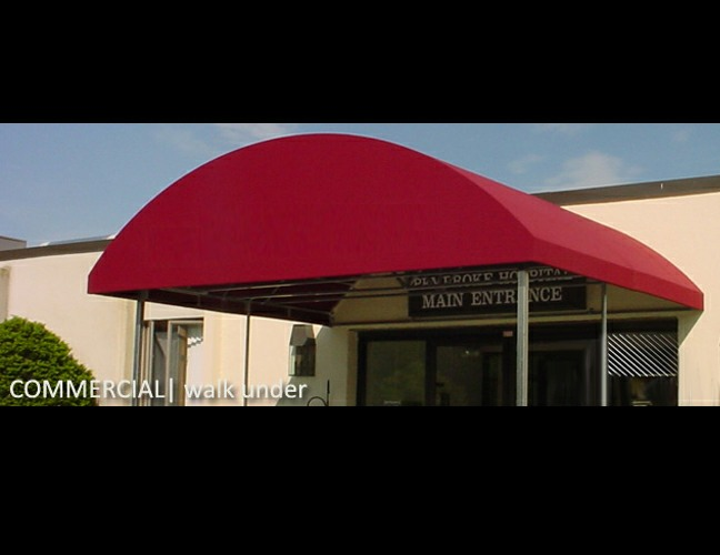 Entrance Amp Walkway Residential Amp Commercial Patio Covers