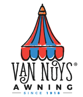 Van Nuys Awning Co.®