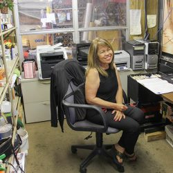 Meet the great staff at Van Nuys Awning Co.