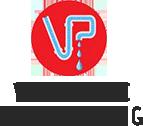 Vantage Plumbing