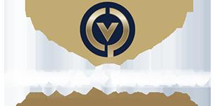 Vault Capital Partners