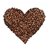 blogphoto1_coffee