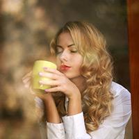 blogphoto3_coffee