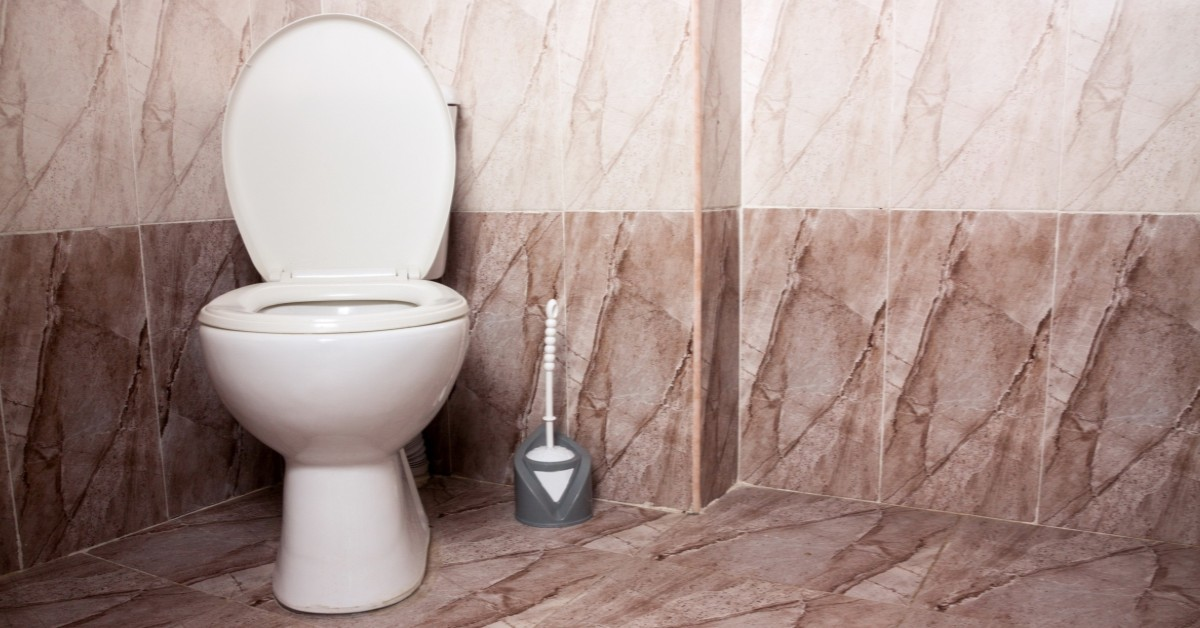 how toilet works vegas valley plumbing