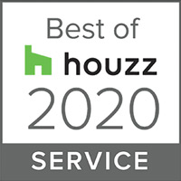 Keith Chapman & Keegan Bosch in Las Vegas, NV on Houzz
