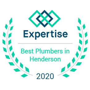 Best Plumbers in Henderson