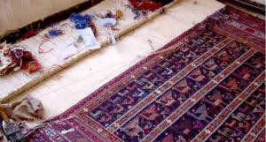 rug-repair2