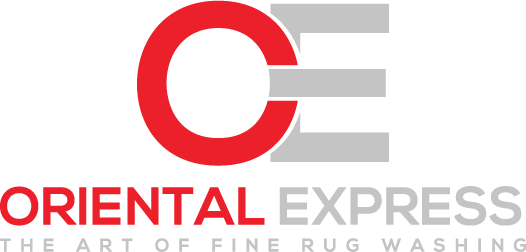 Exceptional Oriental Express