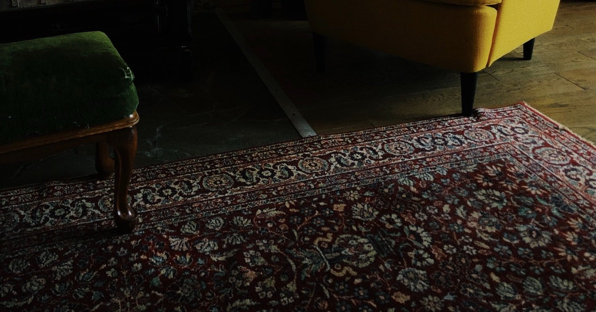 difference between persian and oriental rug oriental express las vegas