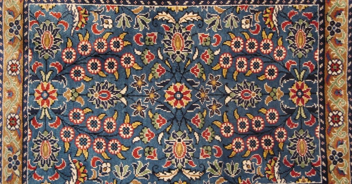 oriental express keeping oriental rugs clean with kids las vegas