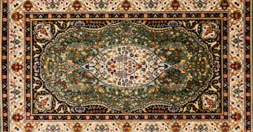 meaning of colors in oriental & persian rugs oriental express las vegas