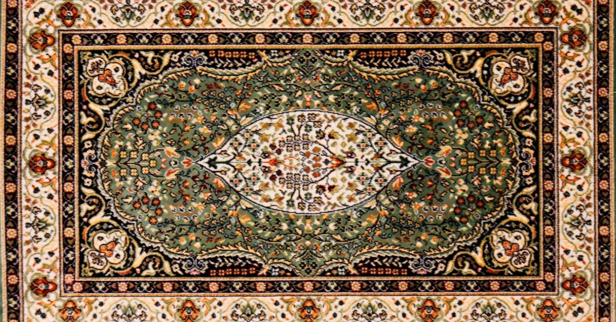 meaning of colors in oriental & persian rugs oriental express las vegas