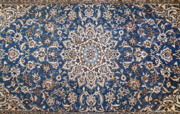 meaning of symbols in oriental & persian rugs oriental express las vegas