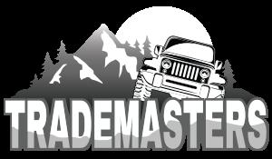 Trademasters