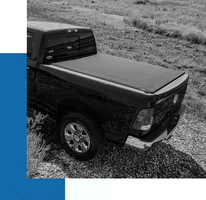 Truck Accessories Chilliwack The Best Truck Bed Covers I Trademasters