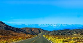 Tips to Plan Your Summer RV Trip trademasters chilliwack