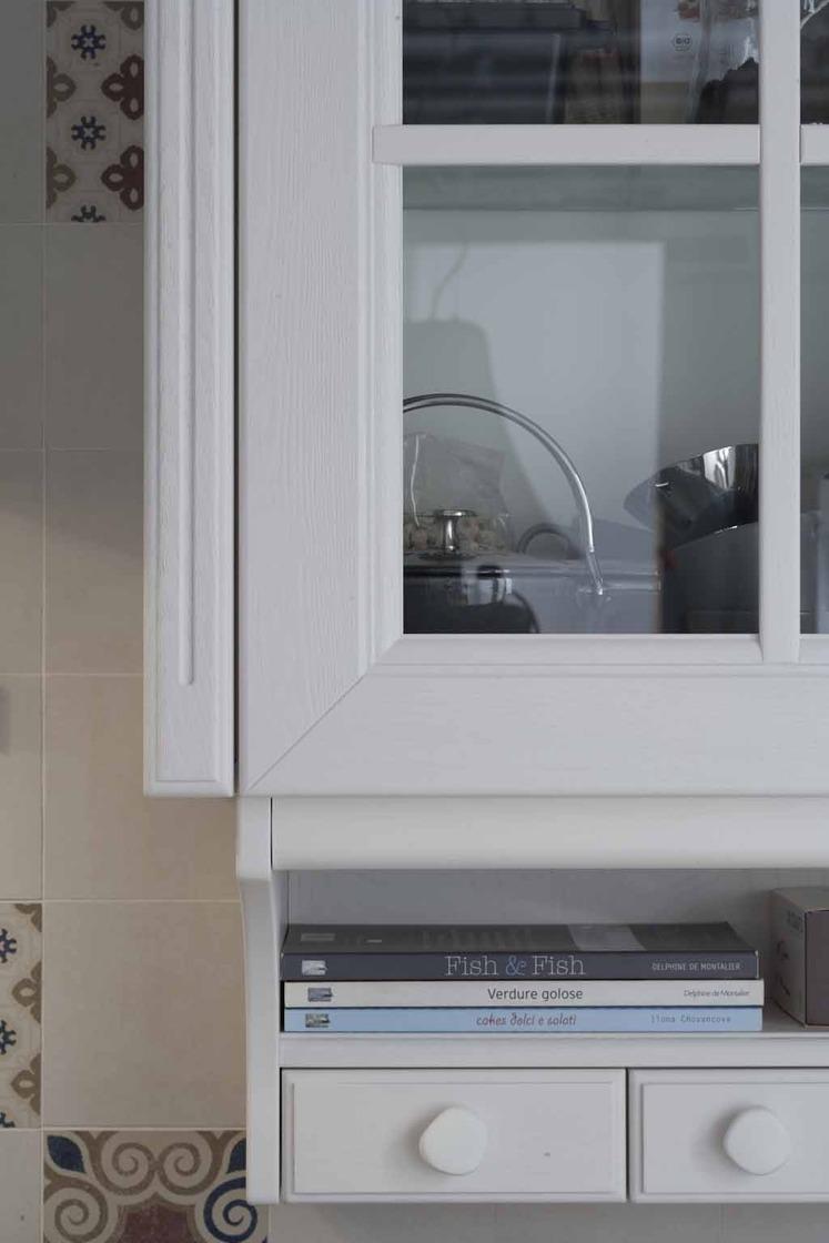 Veneta Cucine Frejus. Cheap La Touche Personnelle En Cuisine With ...