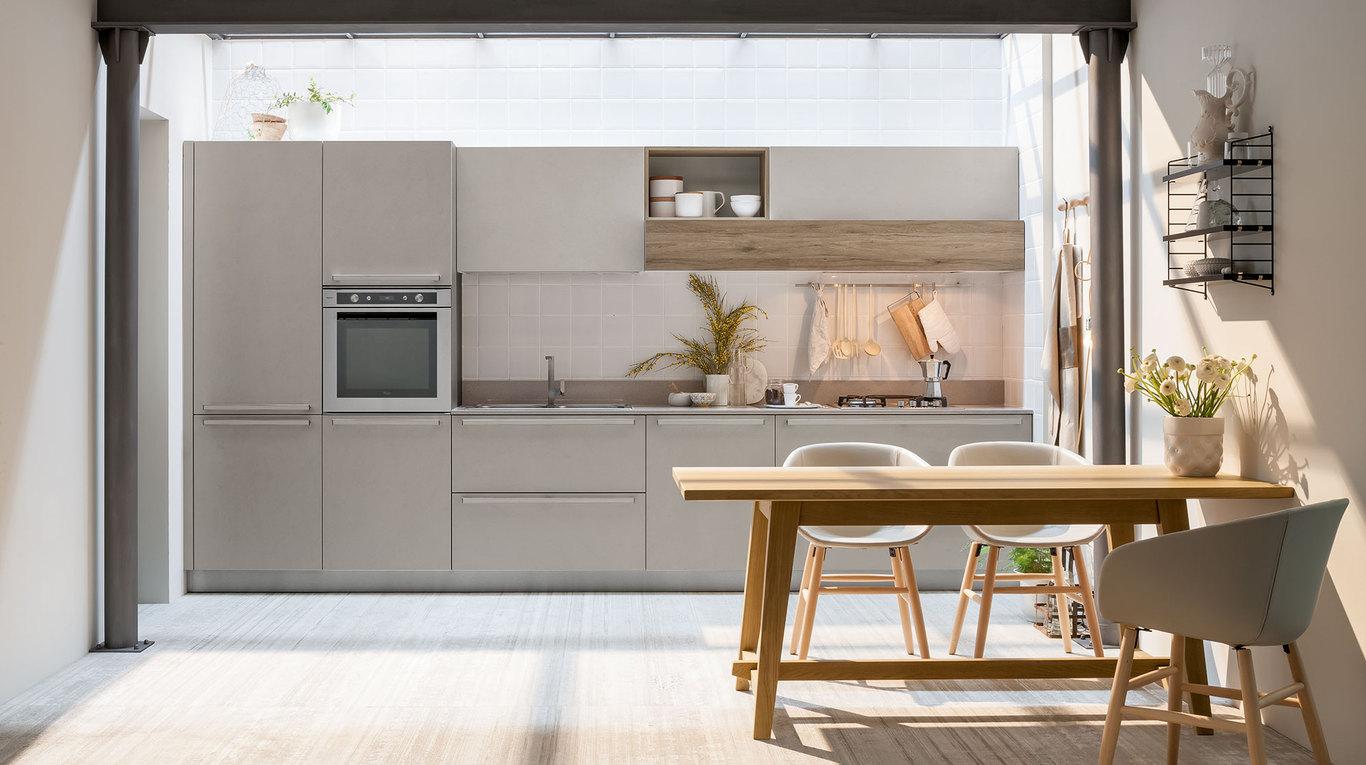 Veneta Cucine Start Time J.Italian Kitchen Design In Manhattan Quick Design Veneta Cucine