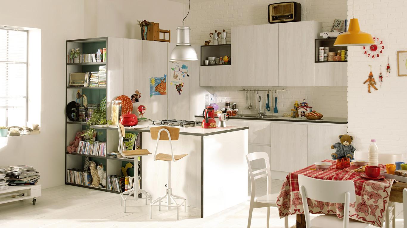 Cucina Start Time Veneta Cucine.Italian Kitchen Design In Manhattan Quick Design Veneta Cucine