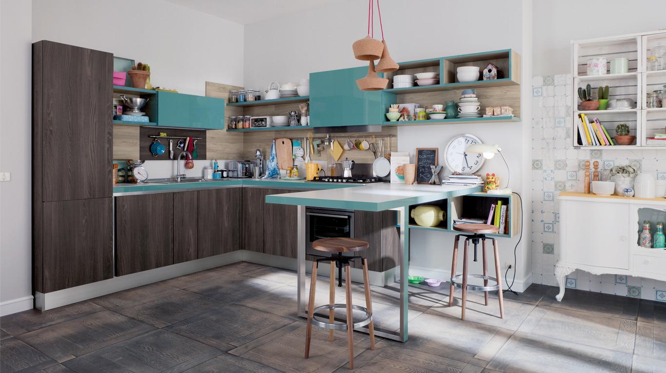 Veneta Cucine Start New.Custom Kitchens In Manhattan Start Time Go Collection Veneta