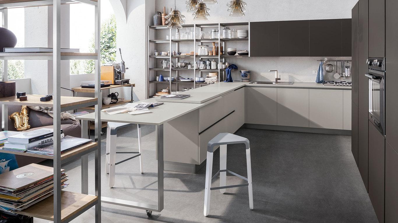 Veneta Cucine Start New.Italian Kitchen Design In Manhattan Quick Design Veneta Cucine