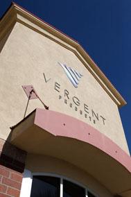 Vergent Facility