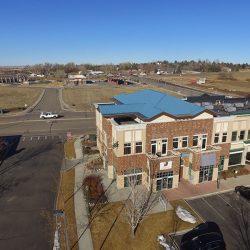 Vertex Flooring & Design in Greeley, CO