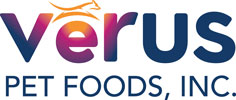 Verus Pet Foods
