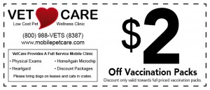 vacpac_coupon