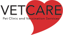 VetCare Pet Clinic