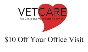 $10 Off Your Office Visit