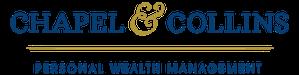 CaC-Logo-Blue